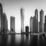 Cayan Tower, Dubai