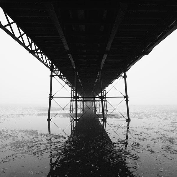 Southport Pier #5
