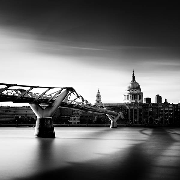 St Paul's Cathedral, London #2