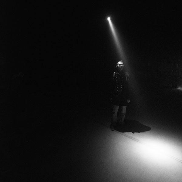 Light & Dark #4