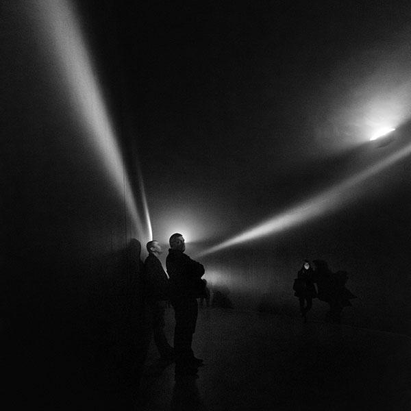 Light & Dark #2