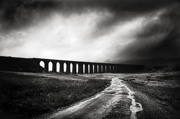 Ribblehead Viaduct #2