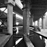 Manchester Bridges