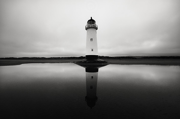 Point Of Ayr