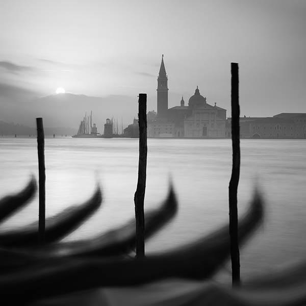 San Giorgio Maggiore, Venice #4
