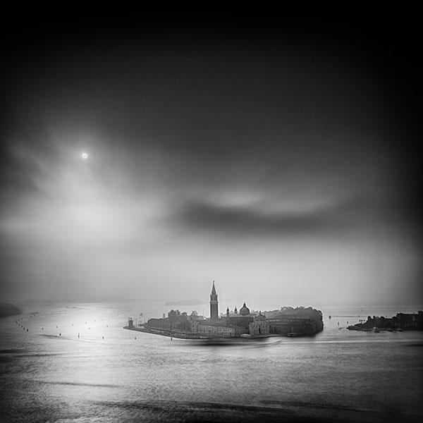 San Giorgio Maggiore, Venice #3