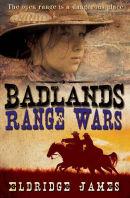Badlands_Range Wars