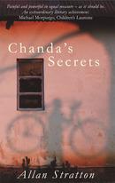 Chandas Secret