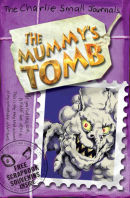 Mummy's Tomb