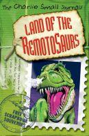 Remotosaurs