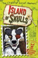 Island of Skulls