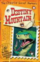Destiny Mountain