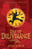 Day of Deliverance