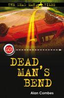 Dead Man's Bend
