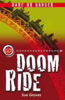 Doom Ride