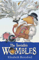 Invisible Wombles