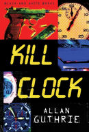 Kill Clock (alternative)