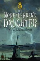 Moneylender's Daughter