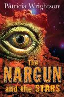 The Nargun