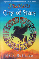 Stravaganza, City of Stars