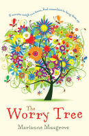The Worry Tree
