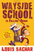 Wayside school, is Falling Down