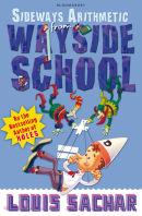 Wayside school, Sideways Arithmetic
