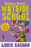 Sideways Stories, Wayside school