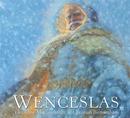 Weceslas