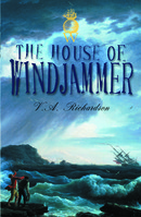 House of Windjammer