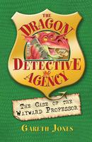 Dragon Detective