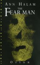The Fear Man