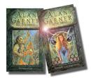 Alan Garner series