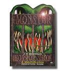Monster Horror Show