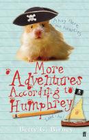 More Adventures of Humphrey