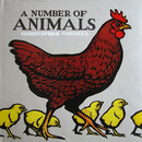 Number of Amimals