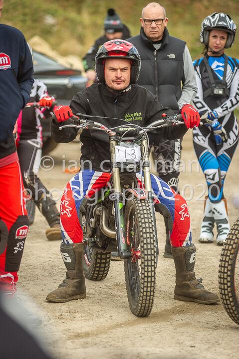 270920-Motorcycle-Trials-1