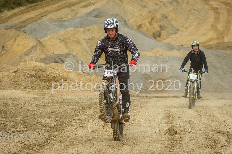 270920-Motorcycle-Trials-14