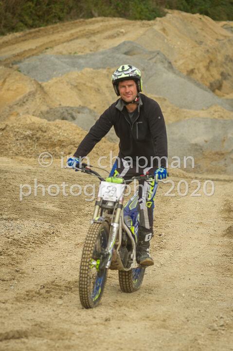 270920-Motorcycle-Trials-15