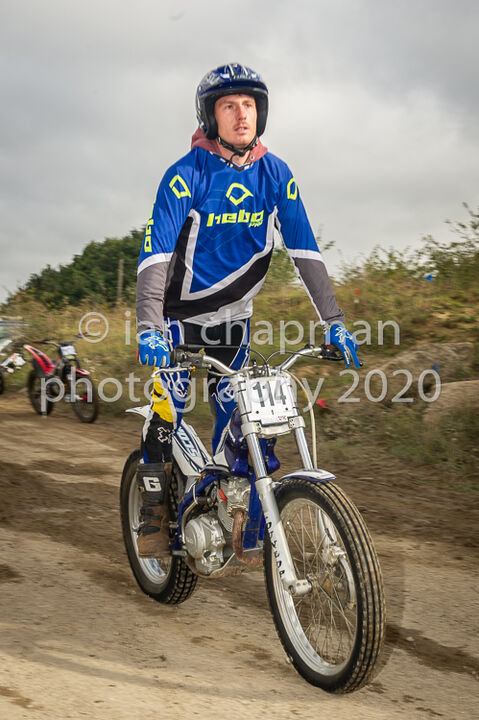 270920-Motorcycle-Trials-22