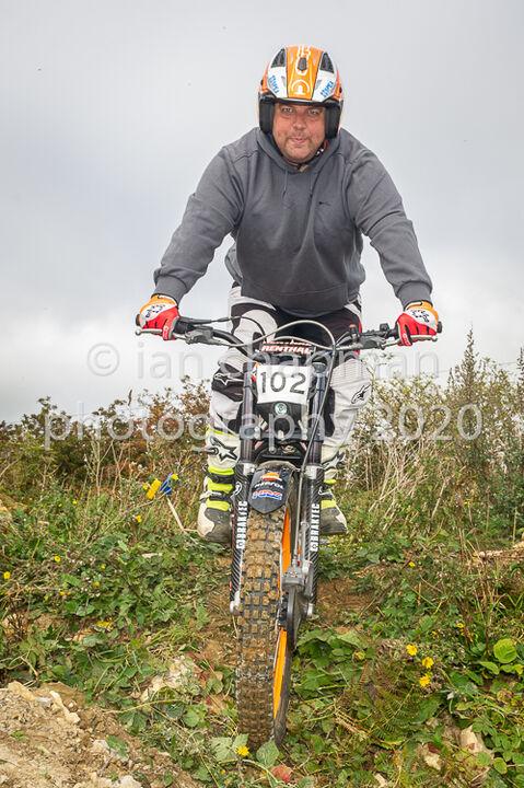 270920-Motorcycle-Trials-23