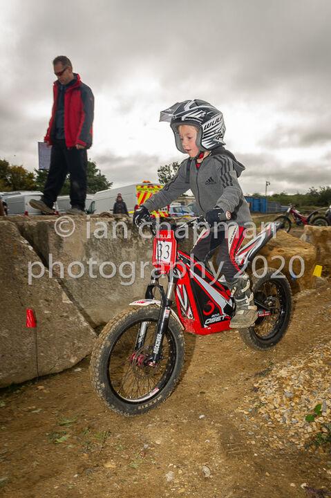 270920-Motorcycle-Trials-29