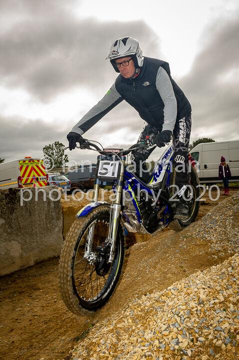 270920-Motorcycle-Trials-32