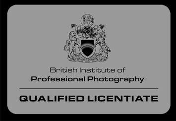 Licentiate Badge Silver-WEB