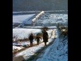 ESK VALLEY MEMORY by Derek Phillips