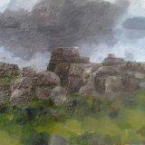 Dartmoor walk