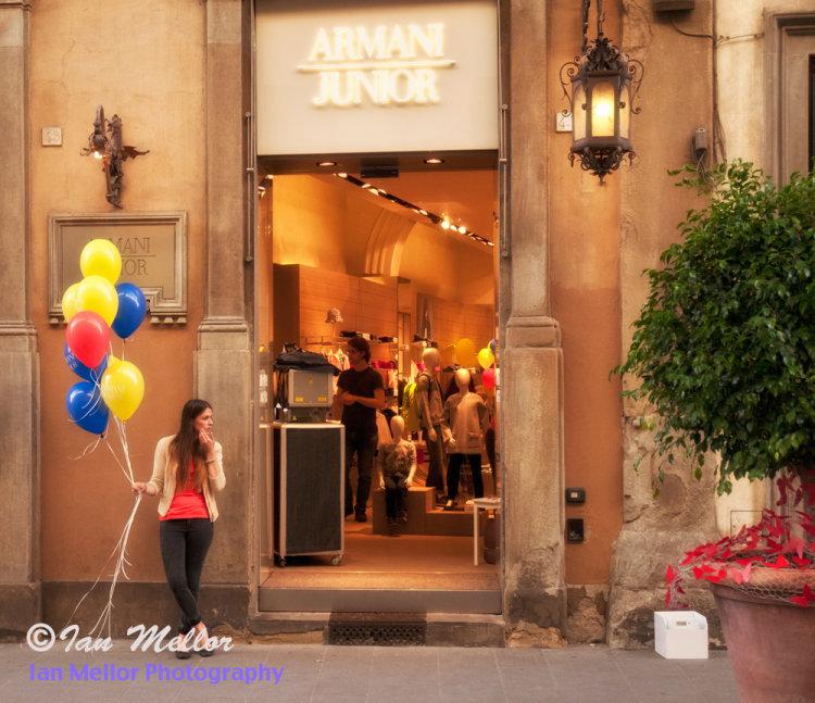 Florence Boutique