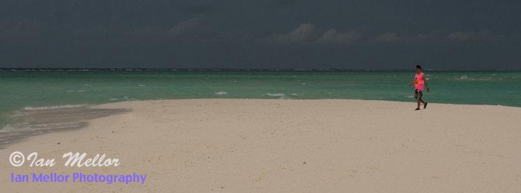 The Maldives, Karumathi