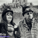 Whitby Goths 3