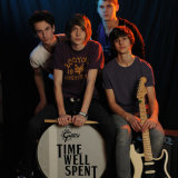 Band Portfolio Images